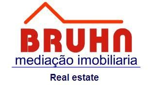 Bruhn Real Estate